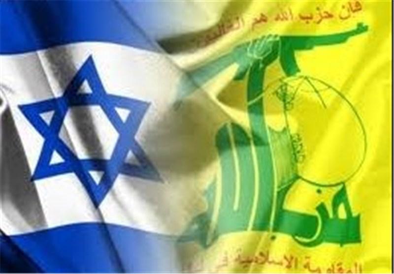 الاستخبارات الصهیونیة : حزب الله یستعد لمواجهة وشیکة مع «اسرائیل»