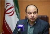 پزشکان ایران محروم از برچسب MD /تعدیل طرح جدید ترافیک براساس نیازهای پزشکی
