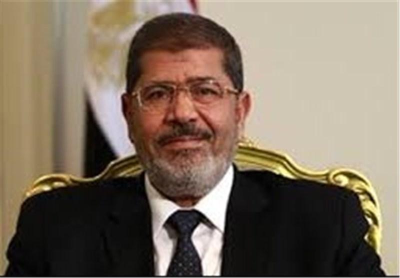 الاخوان المسلمیو فی نظر الشارع المصری بعد عام على تولیهم الحکم
