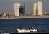 ویژه برنامههای دریاچه شهدای خلیج فارس در نوروز 98 اعلام شد