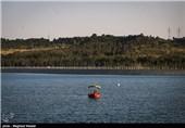 پیشنهاد طرح ماشینهای اشتراکی در پایتخت/اتصال دریاچه خلیج فارس به پارک جنگلی چیتگر