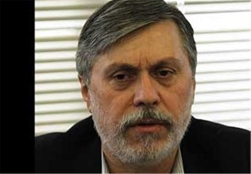 انتقاد از ارائه اطلاعات غلط توسط قائممقام وزیر بهداشت