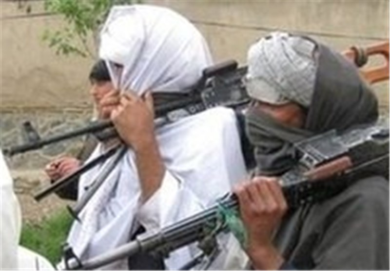 Pakistani Taliban Dispatch Hundreds of Men to Syria