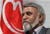 «ابوالقاسم رئوفیان» برای انتخابات ریاستجمهوری اعلام کاندیداتوری کرد
