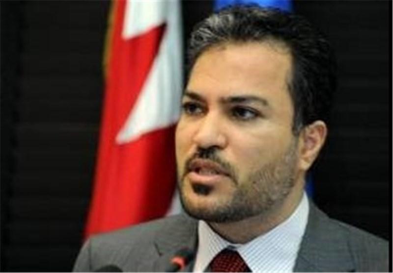 قوى المعارضة بالبحرین تطالب بوقف محاکمة المرزوق وإلغاء التهم الکیدیة الموجهة الیه