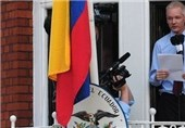 Ecuador Orders Removal of Extra Security at London Embassy