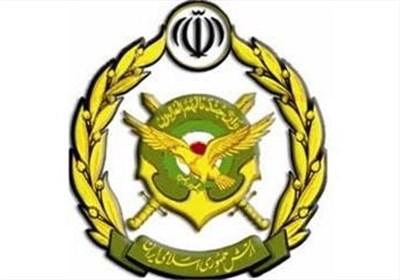 بیانیه ارتش: حضور حداکثری در انتخابات خنثی کننده توطئه دشمنان است