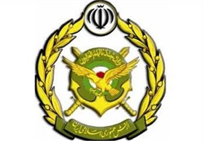 Army Backs IRGC, Says Iranian Armed Forces Unified