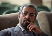 لنکرانی در حمایت از نامه وزرای احمدینژاد: مدعیانی که دم از امام زمان(ع) میزدند مردود شدند