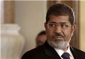 Egypt Court Postpones Mursi Espionage Verdict