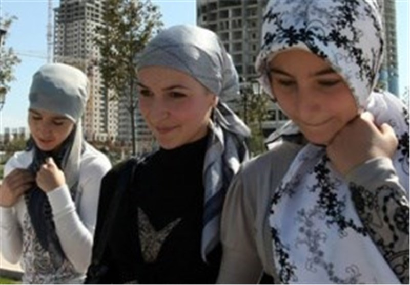 Turkey Ends Ban on Women Wearing Hijab
