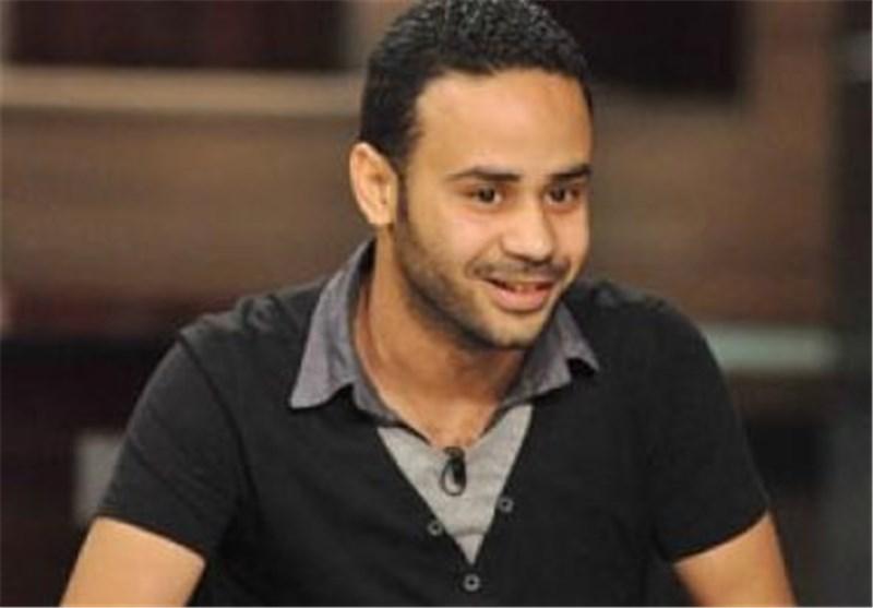 """عاجل .. مؤسس حرکة """"تمرد"""" لشباب """"الأخوان"""" : تراجعوا ولا تکونوا وقوداً لحرب خاسرة"""
