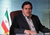 شهرداری تهران همه وظایفش را در نوسازی بافت فرسوده انجام داده است