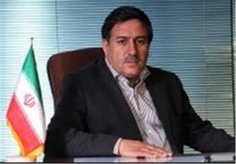 محمد سالاری عضو شورای شهر