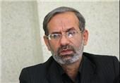حاشیهای بر متن انقلاب اسلامی