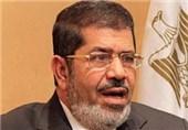 مصر: اخوان المسلمین کے رہنما اور سابق صدر محمد مرسی انتقال کرگئے