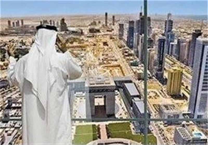 خدمت سربازی در امارات اجباری شد