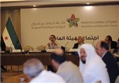 Syrian Opposition Threatens to Boycott Geneva Talks