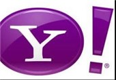 UK, US Spies Stored Millions of Yahoo Webcam Images: Report
