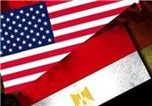 آمریکا: مصر کارشناسان نظامی خود را از سوریه خارج کند