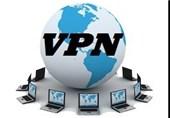 از این 10 نرمافزار vpn هرگز استفاده نکنید