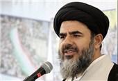 اهواز|وضعیت گروه ملی و نیشکر هفت تپه ناشی از بیتدبیری در واگذاری است