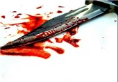 قتل دانشجوی ایرانی در ایتالیا