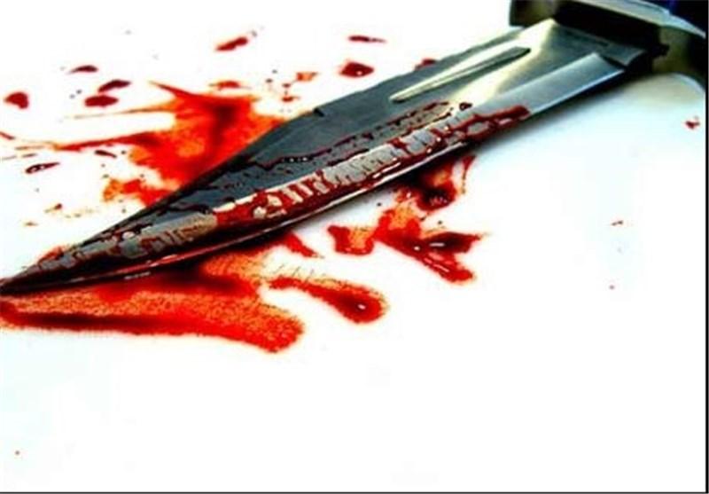 یورپ کے بعد روس میں چاقو بردارشخص نے 8 افراد کوشدید زخمی کردیا