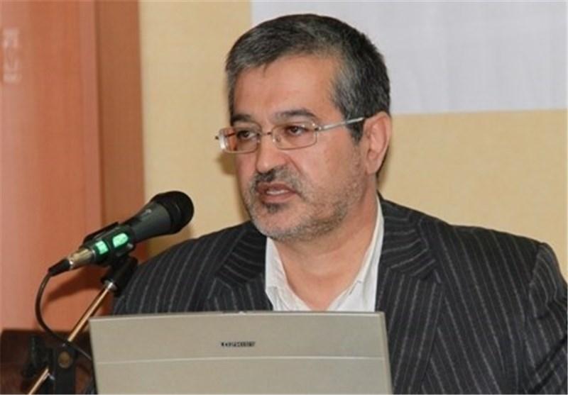 محمدتقی توکلی