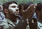 بنیاد حفظ آثار دفاع مقدس: شهید صیاد شیرازی پرچمدار وحدت نیروهای مسلح است
