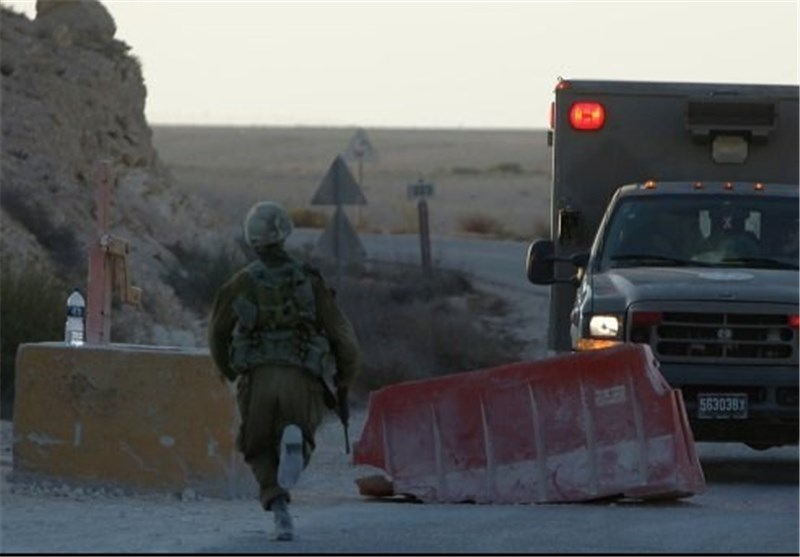 6 Egyptian Soldiers Killed in Bomb Attack in Sinai Peninsula