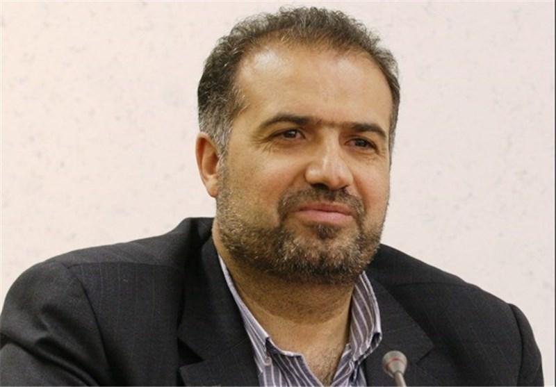 تاکید رئیس مرکز پژوهشهای مجلس بر استفاده از توان بومی کشور در حوزه فضای مجازی