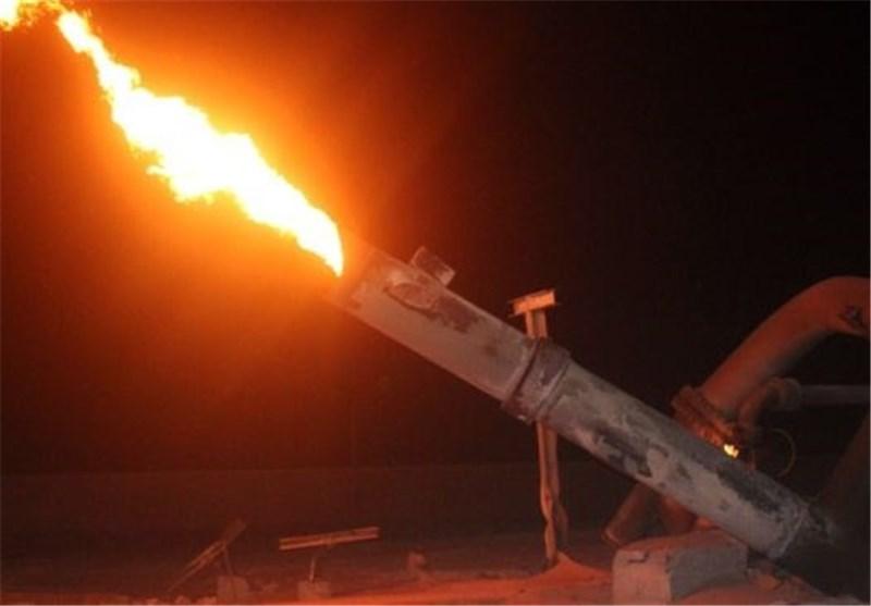 Iran, Iraq Ink Gas Deal