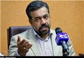دمامزنی را بعد از توصیه رهبری رها کردیم/ هروقت اسلام را از ایران جدا کردیم، لطمه خوردیم