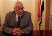 رهبر سابق زندانی اخوان المسلمین مصر درگذشت