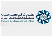 ناظران مجلس در هیئت امنای صندوق توسعه ملی مشخص شدند