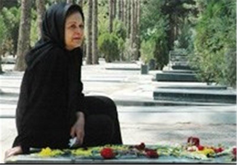 سیدة إیرانیة تشکی لتسنیم مقتل ابنتها المعاقة فی أمریکا