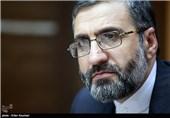 توضیحات رئیس دادگستری تهران درباره ادعای محکومیت بقایی