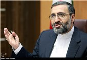 توضیحات رئیس کل دادگستری استان تهران درباره پرونده محمد ثلاث و ویلای لواسان