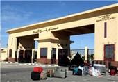 Egypt Reopens Rafah Crossing on Gaza Border