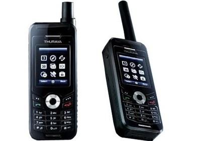 نتیجه تصویری برای قیمت موبایل ماهواره ای