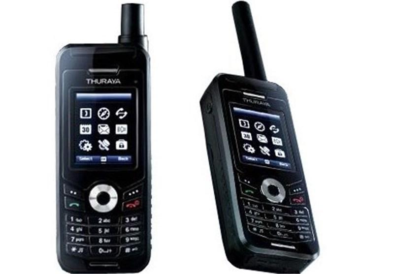 قیمت تلفن در ایران