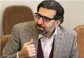 محمد صادق خرازی