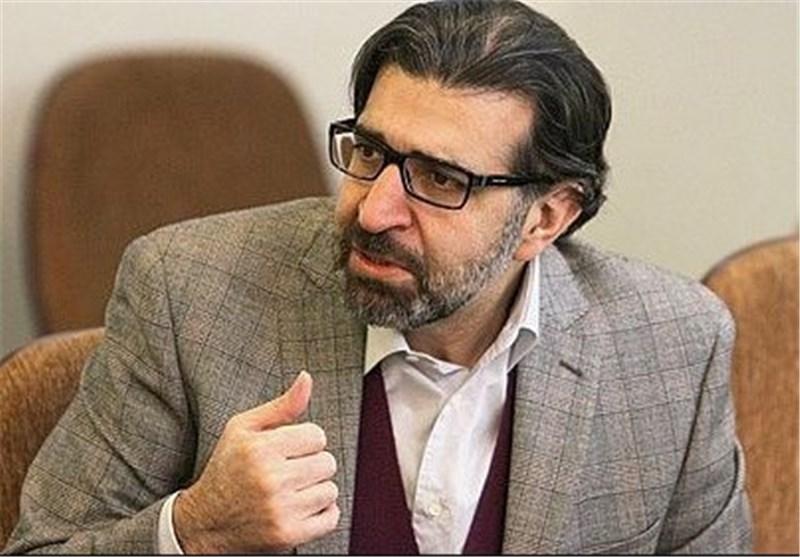 خرازی: شورای سیاستگذاری یکی از عوامل بروز ماجرای نجفی/ عارفهیچ وقت کاریزمای سیاسی نداشته است