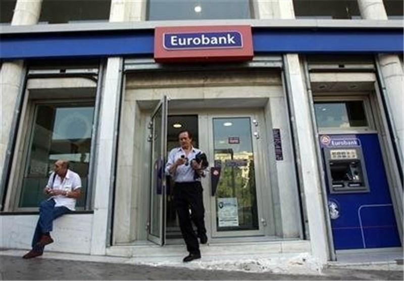 غربیها از بانکداری اسلامی ایران الگوبرداری کردند