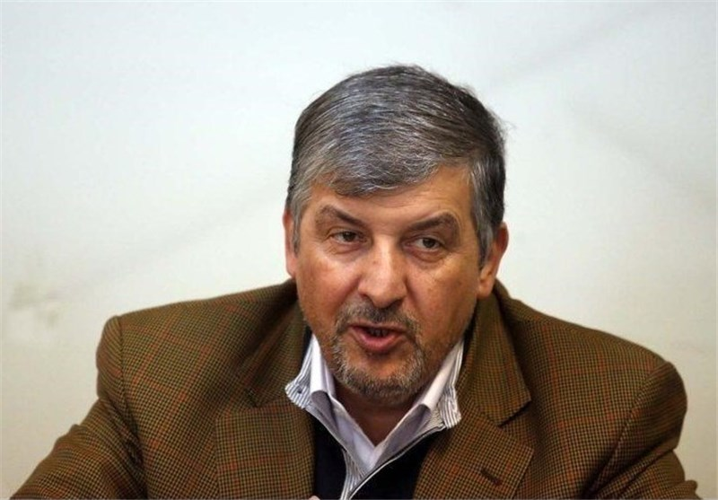 Geneva Agreement Strengthens Peace, Stability: Iranian Legislator
