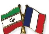 Iran, France Ink Cooperation Agreements in Agricultural Areas