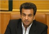 افزایش توان ذخیرهسازی گاز ایران / رکورد ذخیرهسازی گاز در «سراجه» شکست