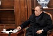 بوتفلیقه در اجلاس سران اتحادیه عرب در کویت شرکت نمیکند