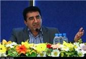 حضور ایران در 18 نمایشگاه کتاب خارج از کشور در سال آینده